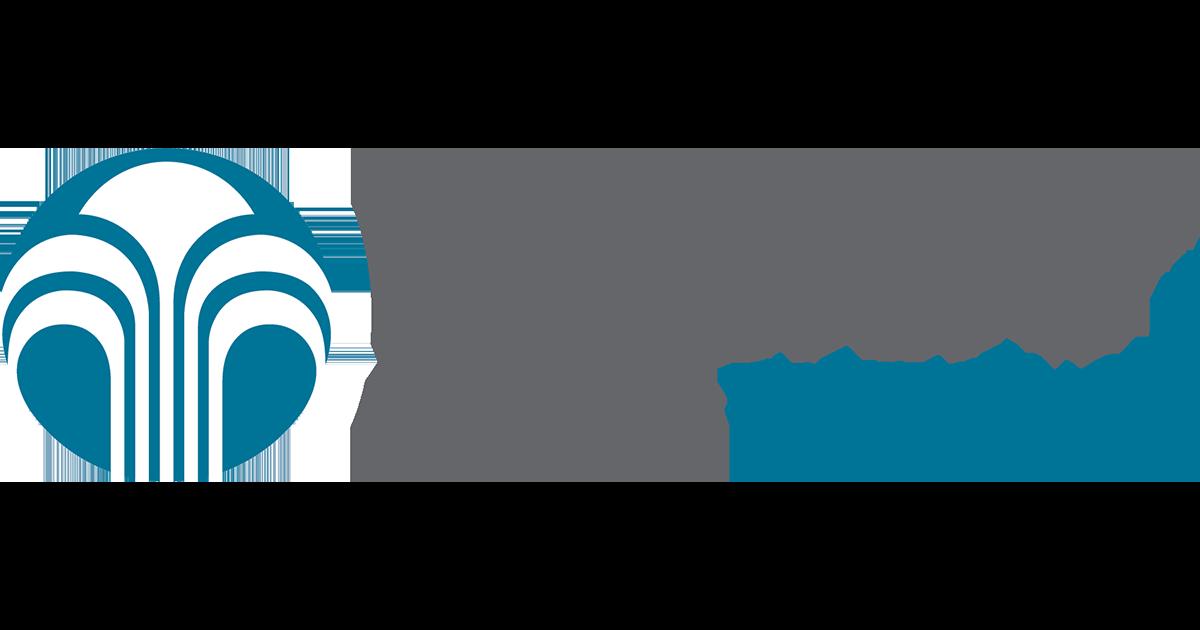 保護中: Nu Skinビジネス年間スケジュール
